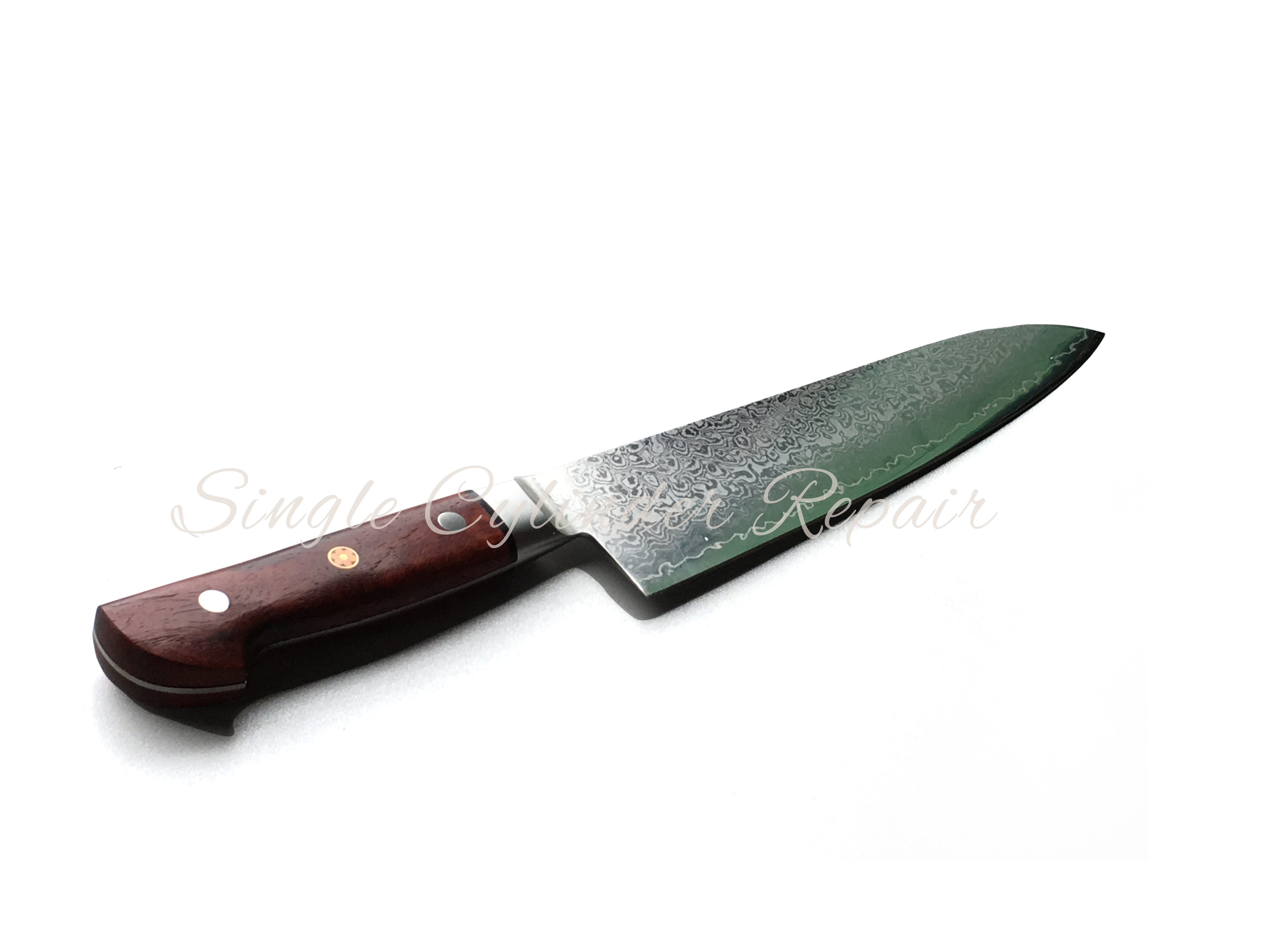 100 Specialty Kitchen Knives Kitchen Knives U0026 Hunting Knives Made In America Ceramic