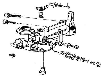 42 Inch Murray Riding Lawn Mower Wiring Diagram further Sears Riding Mower Replacement Parts together with Craftsman 5 0 22 Snowblower Manual furthermore Kubota Electrical Schematics also Wiring Diagram John Deere 318. on murray 42 inch drive belt diagram 379792