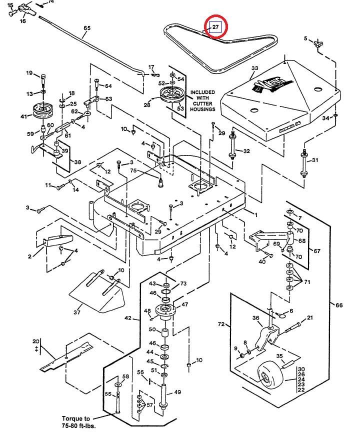 Diagram Exmark Pump Diagram Free Electrical Wiring Diagram Stacy