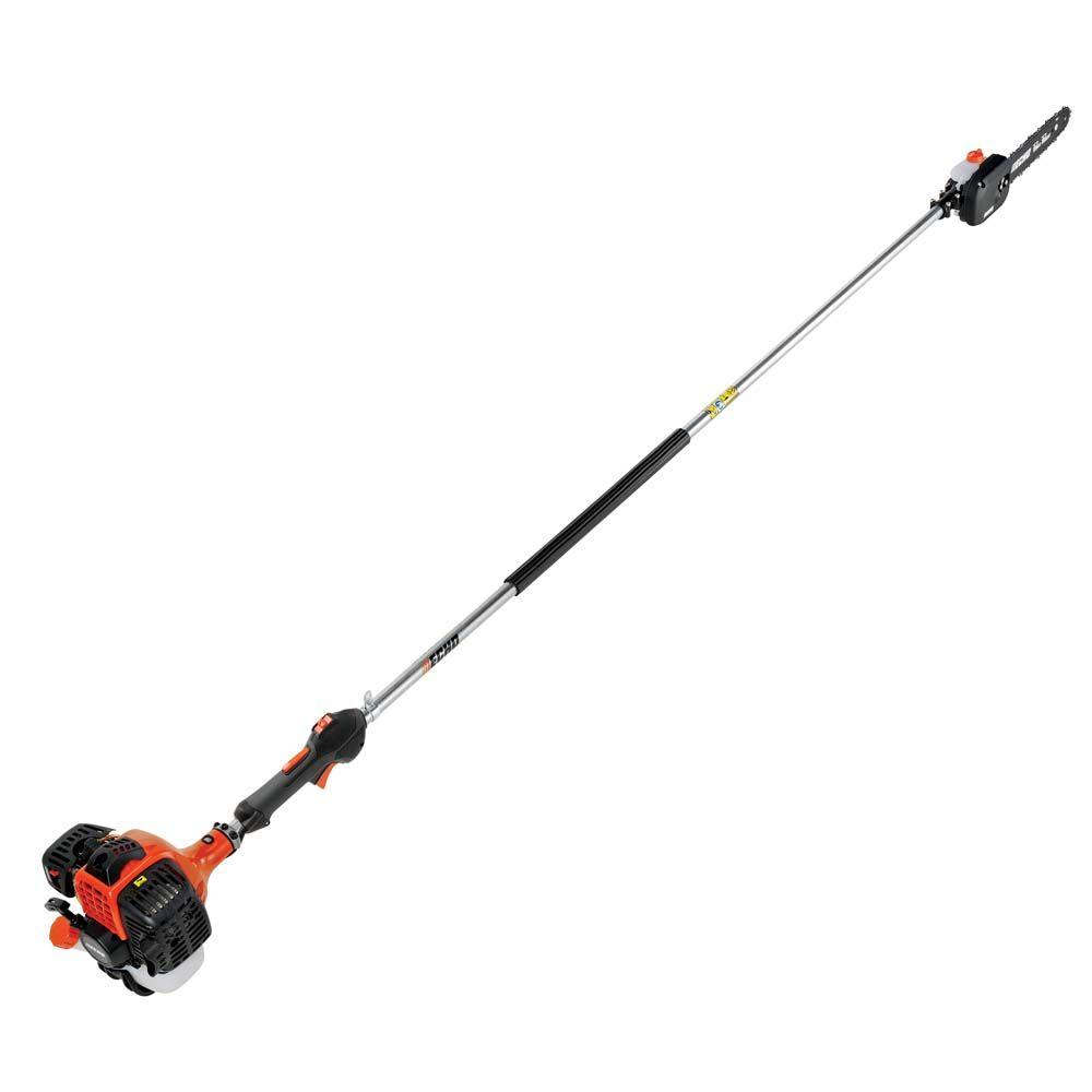 Echo Ppf280 Pole Saw