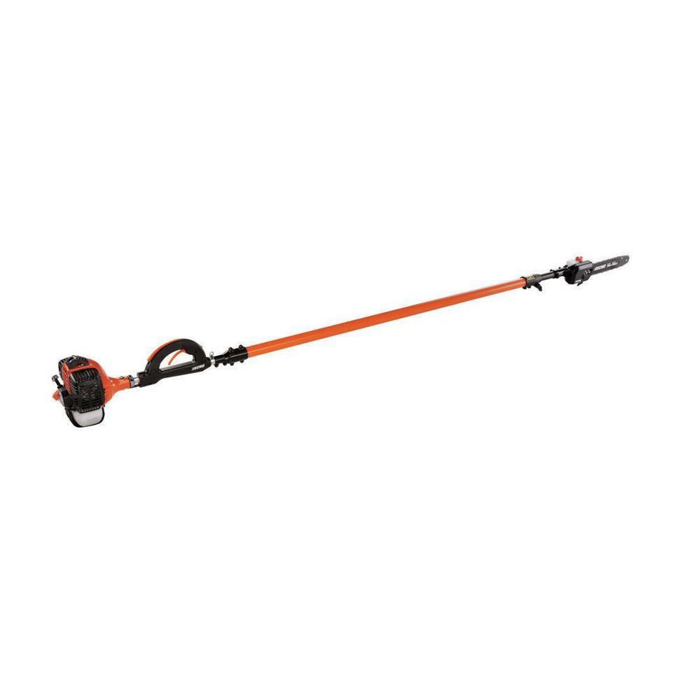 Echo Ppt280 Telescopic Extendable Pole Saw