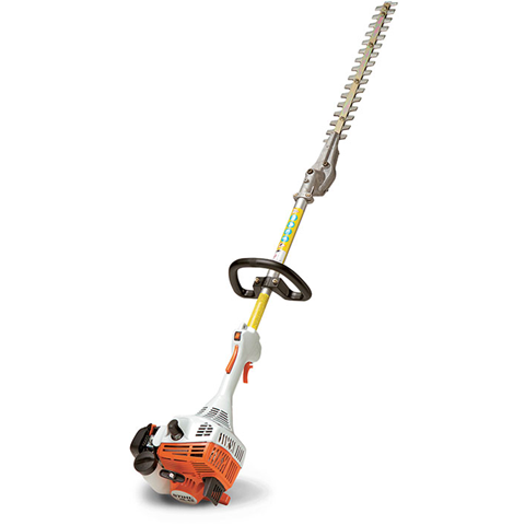 Stihl Hedge Trimmer Long Reach HL45