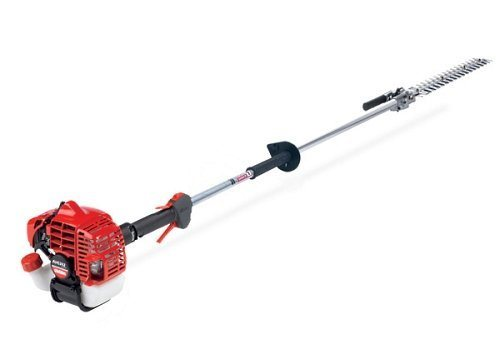 Shindaiwa Ah242 Articulated Hedge Trimmer