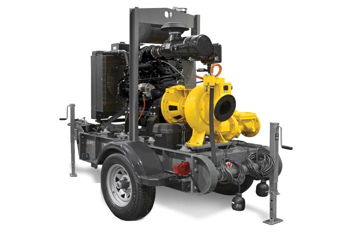 WN_image_APT6T_studio02_700x466__4994ffc8f5 wacker trash pump parts on fuel tank wiring diagram