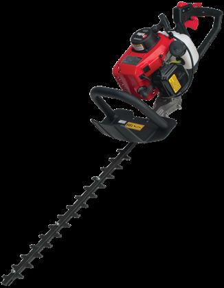 Redmax Chtz2460l Hedge Trimmer
