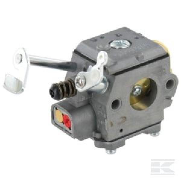 Honda 16100-Z4E-804 Carburetor Assy