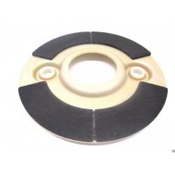 Honda 75150-VK6-000 Driven Disk Fits HR214 HR215 HRA214 HRC216 OEM