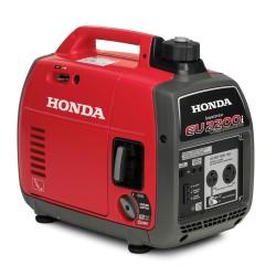 Honda EU2200i Companion Inverter Generator
