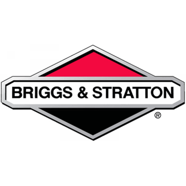 Briggs and Stratton 597126 Carburetor Assy