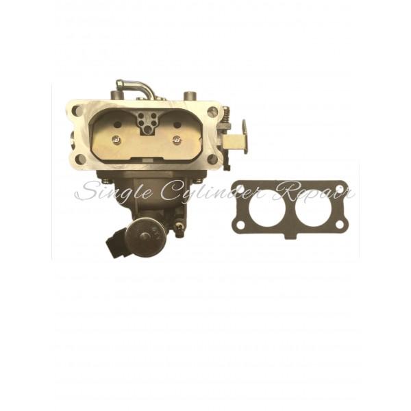 Kawasaki 15004-0930 | Carburetor-Assy