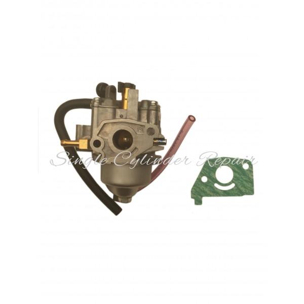Honda | 16100Z0DV23 | Carburetor (Bf33D C)
