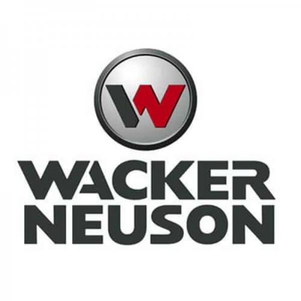 Wacker Neuson | 5000081792 | Carburetor-Assembly