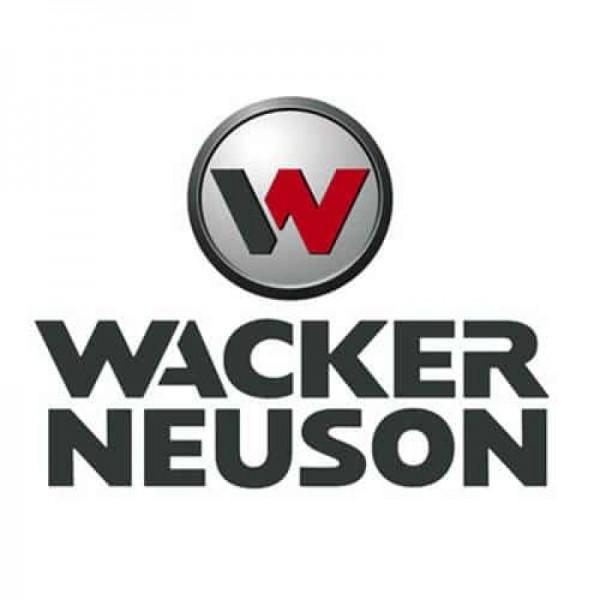 Wacker Neuson | 5000116549 | Carburetor-Upper Body