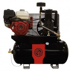 Chicago Pneumatic RCP-1130G Reciprocating Air Compressors 8090250607