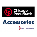 Chicago Pneumatic Accessories