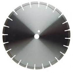 Chicago Pneumatic Concrete Blade 3371809727
