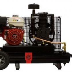 Chicago Pneumatic RCP-128-I Reciprocating Air Compressors 8090250898