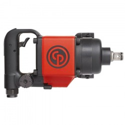 """Chicago Pneumatic CP 6763-D18D Impact Wrench 3/4"""" 6151590640"""