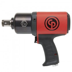 "Chicago Pneumatic CP 6778EX-P18D 1"" Impact Wrench Atex 6151590590"