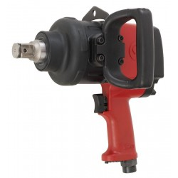 "Chicago Pneumatic CP 6910-P24 1"" Impact Wrench 6151590070"