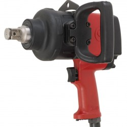 """Chicago Pneumatic CP 6910-P24 1"""" Impact Wrench 6151590070"""