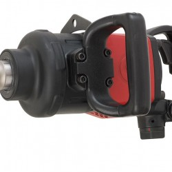 """Chicago Pneumatic CP 6920-D24 1"""" Impact Wrench 6151590080"""
