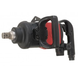 "Chicago Pneumatic CP 6920-D24 1"" Impact Wrench 6151590080"