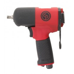 "Chicago Pneumatic CP 8222-R 3/8"" Impact Wrench 6151590230"
