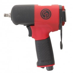 """Chicago Pneumatic CP 8222-R 3/8"""" Impact Wrench 6151590230"""