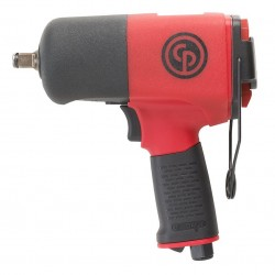 """Chicago Pneumatic CP 8252-R 1/2"""" Impact Wrench 6151590250"""