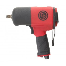 "Chicago Pneumatic CP 8252-R 1/2"" Impact Wrench 6151590250"