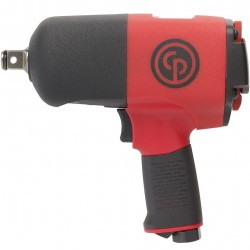 """Chicago Pneumatic CP 8272-D 3/4"""" Impact Wrench 6151590260"""