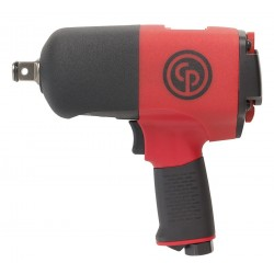 "Chicago Pneumatic CP 8272-D 3/4"" Impact Wrench 6151590260"