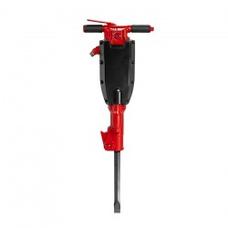 Chicago Pneumatic CP 1290 SVR Breaker 8900003042