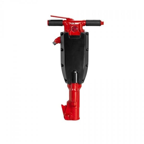 Chicago Pneumatic CP 1290 SVR Breaker 8900003041