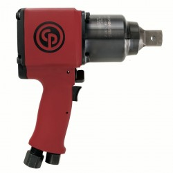 "Chicago Pneumatic CP 6060-P15H Impact Wrench 3/4"" 6151590090"