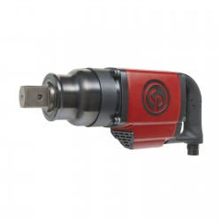 "Chicago Pneumatic CP 6120-D35H Impact Wrench 1-1/2"" 6151590120"