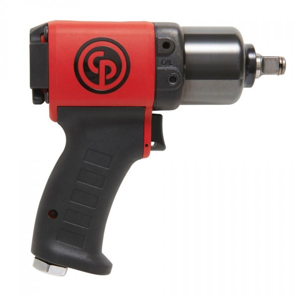 "Chicago Pneumatic CP 6738-P05R 1/2"" IMPACT WRENCH 6151590560"
