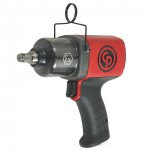"Chicago Pneumatic CP 6748EX-P11R Impact Wrench 1/2"" Atex 6151590570"