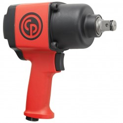 """Chicago Pneumatic CP 6763 3/4"""" Impact Wrench 6151590400"""