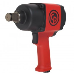 """Chicago Pneumatic CP 6773 1"""" Impact Wrench 6151590410"""