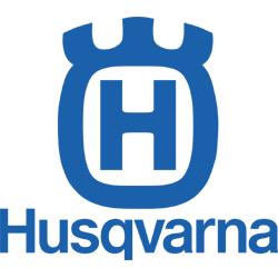 Husqvarna C1M-EL37B 506450401 Carburetor