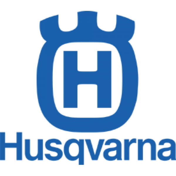 Husqvarna Gear Wheel Oil Pump 503931801 445