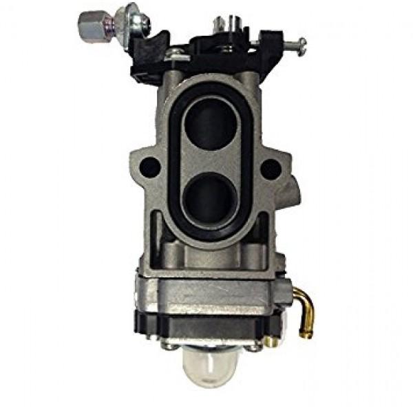 Husqvarna 576597201 579629701 Carburetor Assy 580BTS, 580BFS