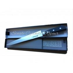 Masahiro Sujihiki Knife Japanese Made 270mm