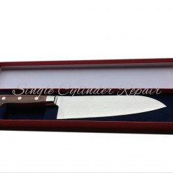 Seto Hamono All Purpose Damascus 67 Layers 180mm VG-10