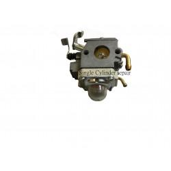 Honda Replacement Carburetor for GX100RT-KRG Bomag, MultiQuip MTX60, MTX70 Rammer
