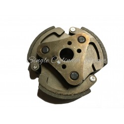 Multiquip 366348550 Clutch Assy MTX50, MTX60, MTX70, MTX80 and MTX90