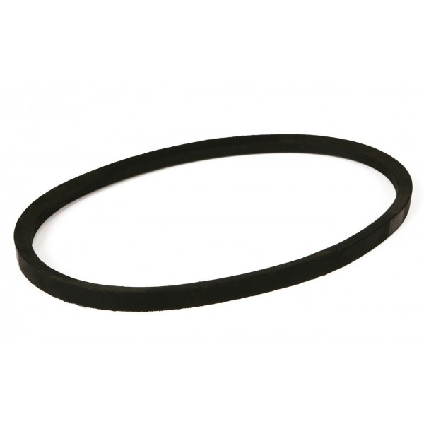 Wacker 5000111158 V Belt WP1550, WP1540