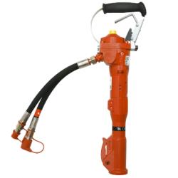 APT MH 11 7/8 X 3-1/4 Pick Hammer 1801174777